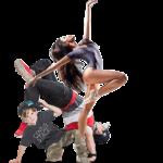 школа-танцев